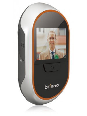 Brinno PeepHole Viewer PHV1330