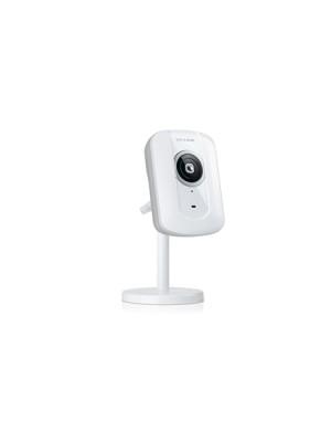 IP-камера видеонаблюдения TP-LINK TL-SC2020N