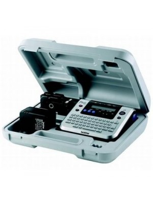 МФУ Brother P-Touch PT-9700PCR