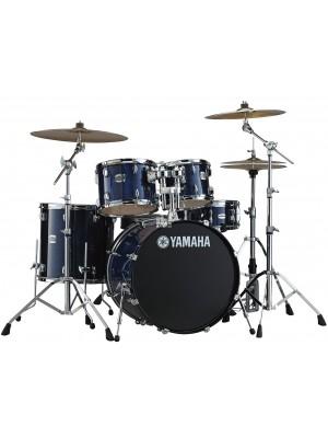 Yamaha Stage Custom Birch SB