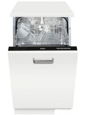 Посудомоечная машинa Amica ZIM 436