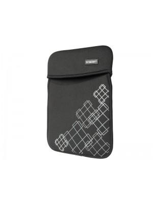 "Tracer Tablet case 9,7""-10,1"" E104 NEO Black"