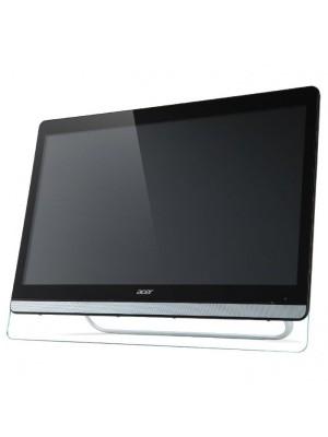 Монитор ACER Touch VA LED UT220HQLBMJZ ZeroFrame 21.5