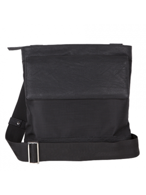 "ACME 10M20 Classy bag for portable computers, 10.1"", Black"