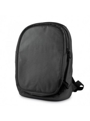 ACME 16B26 InGreen Notebook Backpack, Inner dimensions: 60 x 390 x 300 mm