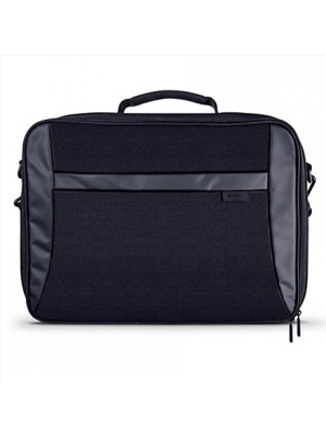 """ACME 16C11 Notebook Case for 16"""" black"""