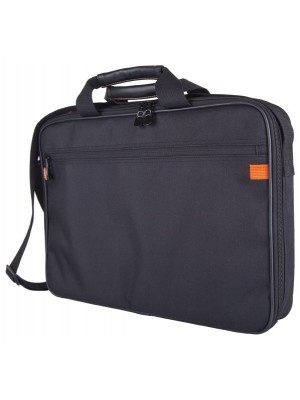 "ACME 16C14 Notebook Case 16"" black"