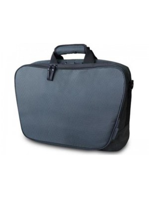 """ACME 16C24 InGreen Notebook Case for 16.4"""", Inner dimensions: 110 x 390 x 280 mm"""