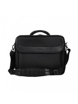 """ACME 16C65 Notebook Case for 16"""" black"""