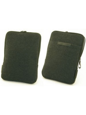 ACME 8S27 BlackFelt Tablet Sleeve, 8.9""