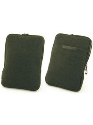 """ACME 8S27 BlackFelt Tablet Sleeve, 8.9"""""""
