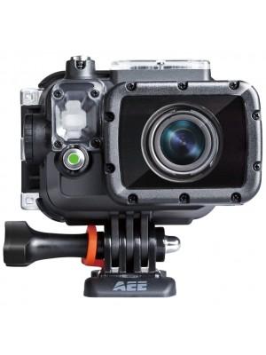 AEE MagiCam S70