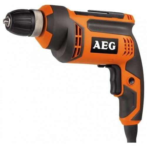 AEGBE 705 R