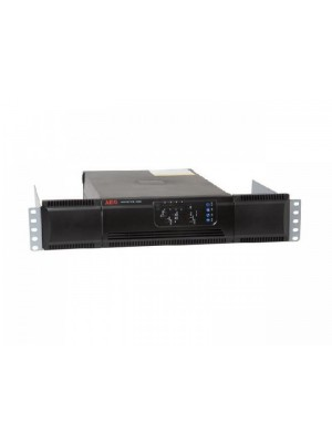 "AEG Protect B. 19"" rackmount kit"
