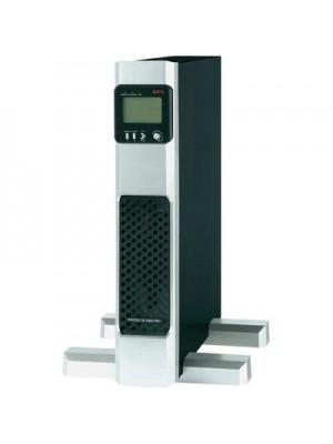 AEG Protect B.1000 PRO Rack/Tower