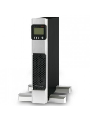 AEG Protect B.1000 Tower/Rack