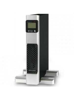 AEG Protect B.1000 Tower/Rack