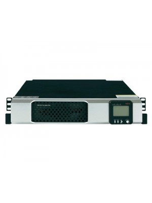 AEG Protect B.3000 PRO Rack/Tower
