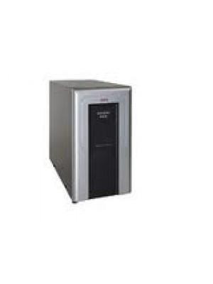AEG Protect C. Battery Pack 2030 BP / 3000 BP