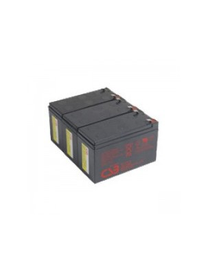 AEG Protect C. Battery Pack 6KVA