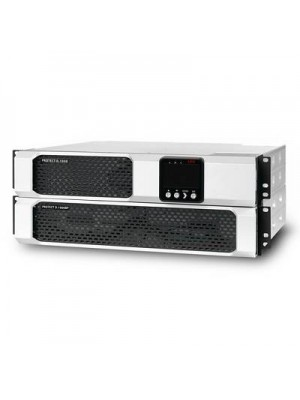 AEG Protect D.1500 Rack Online UPS