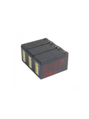 AEG Protect D. Battery Pack 1KVA