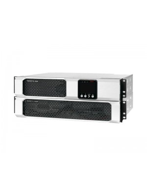 AEG Protect D.1000 Rack Online UPS