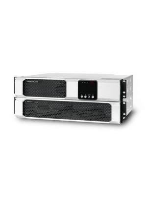 AEG Protect D.3000 Rack Online UPS