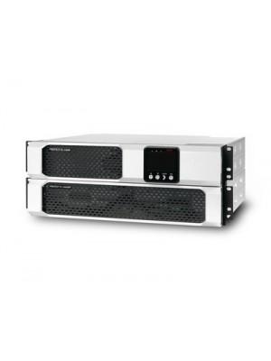 AEG Protect D.3000 Rack Online UPS