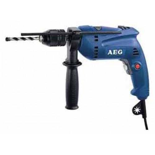 AEGSBE 570 R