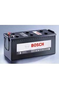 АКБ Bosch T3 12V 100AH