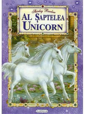 Al saptelea unicorn