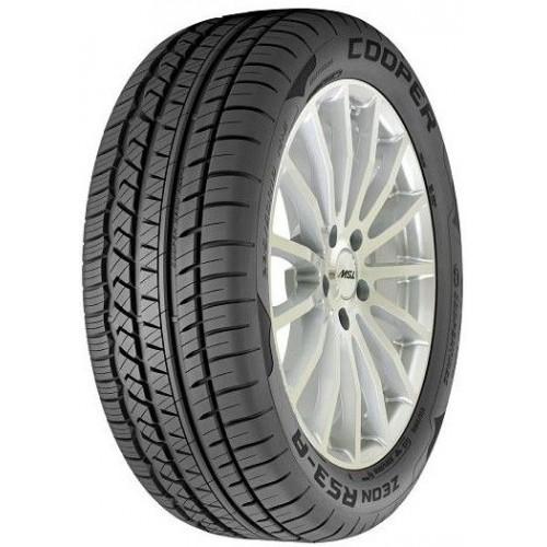 Шины Cooper 245/45 R18 Zeon RS3-A