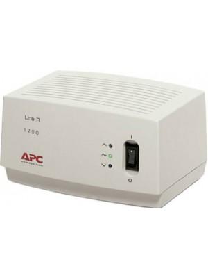 APC LE1200I Power regulator
