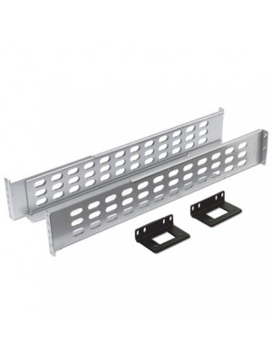 "APC Smart-UPS RT 19"" Rail Kit"