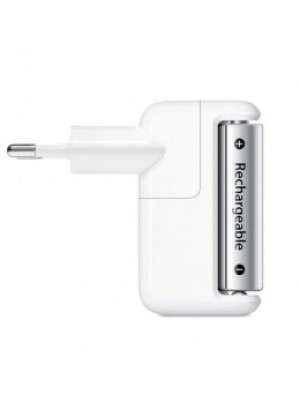 Apple Battery Charger, Model: A1360 , MC500ZM/A