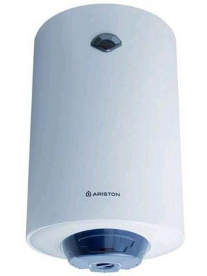 Ariston ABS BLUR 50 V