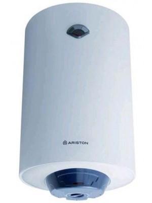 Ariston ABS BLUR 50 V