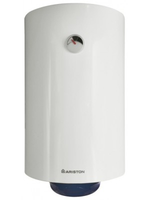 Ariston ABS BLU R 80V