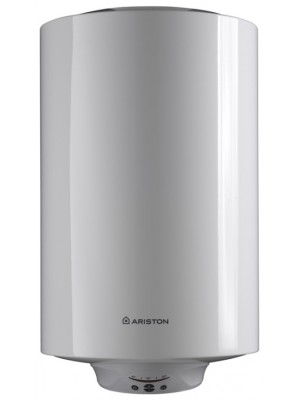 Ariston ABS PRO ECO 50V
