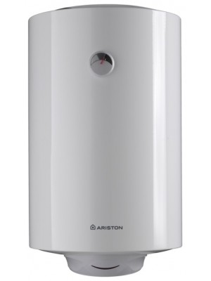 Ariston ABS PRO R 100V