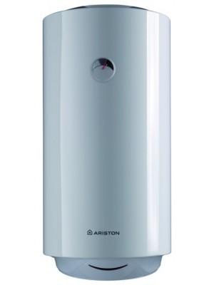 AristonABS PRO R 50V Slim