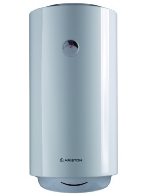 AristonABS PRO R 80V Slim