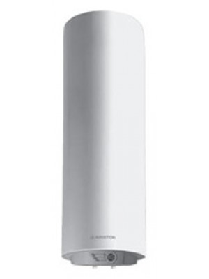 Ariston ABS SLV PW 50V Slim