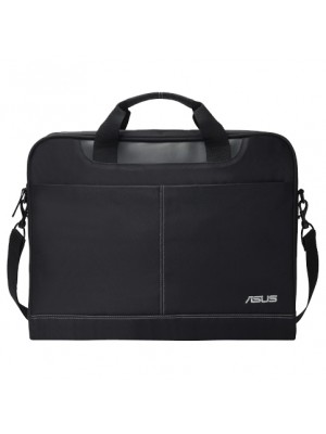 ASUS Nereus Carry Bag for notebooks up to 16""