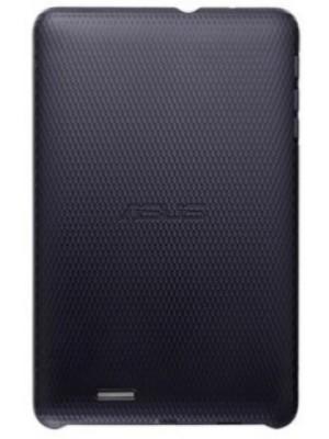 ASUS PAD-05 Spectrum Cover for MeMo Pad + Screen Protector, Black