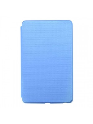 ASUS PAD-05 Travel Cover for NEXUS 7, Light Blue