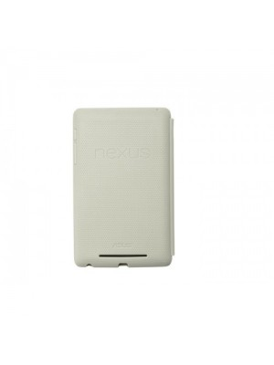 ASUS PAD-05 Travel Cover for NEXUS 7, Light Grey