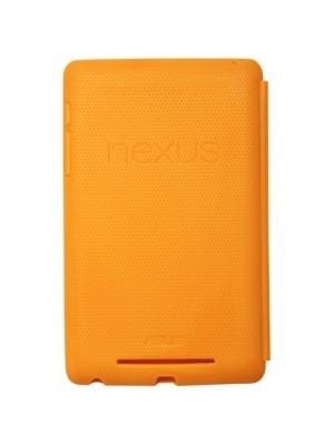 ASUS PAD-05 Travel Cover for NEXUS 7, Orange
