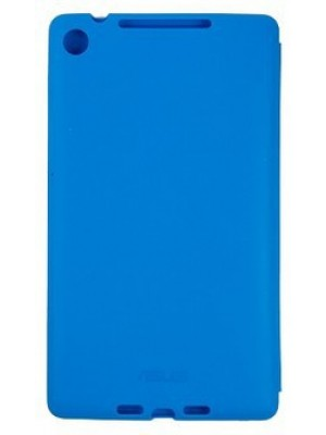 ASUS PAD-05 Travel Cover V2 for NEXUS 7 (2013), Blue